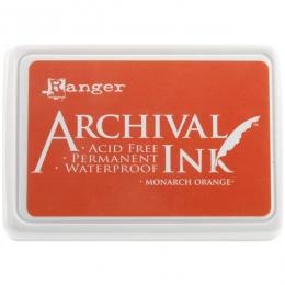 Encre Archival MONARCH ORANGE