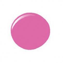 Peinture acrylique rose CAMELLIA PINK
