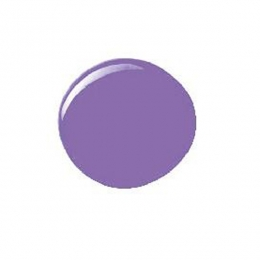 Peinture acrylique violet HELIOTHROPE
