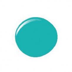 Peinture acrylique bleue POND