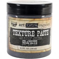Pâte de texture GRAPHITE