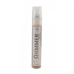 Spray SHEER SHIMMER SPRITZ GOLD