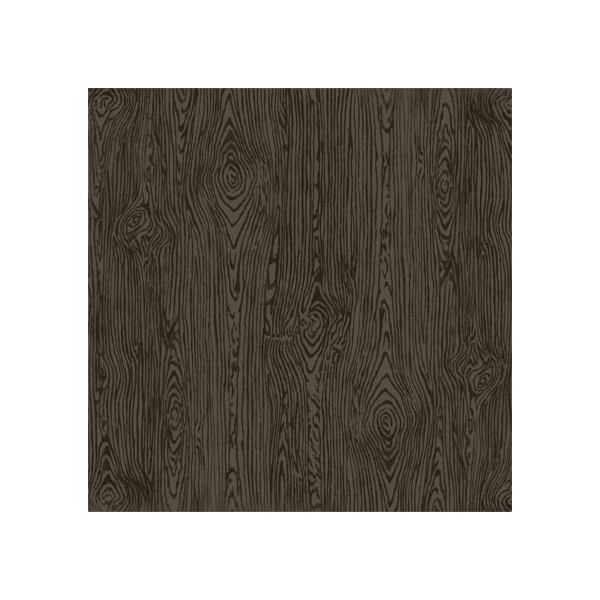 Papier embossé effet bois BLACK par American Crafts. Scrapbooking et loisirs créatifs. Livraison rapide et cadeau dans chaque...
