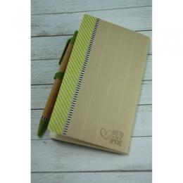 Parfait pour créer : Tampon bois italien CUORE FATTO CON AMORE par Florilèges Design. Livraison rapide et cadeau dans chaque ...