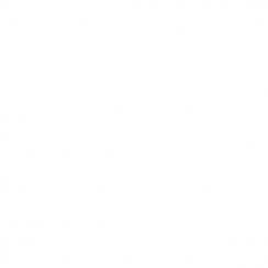 Toile de reliure 30 x 30 cm BLANC par Artemio. Scrapbooking et loisirs créatifs. Livraison rapide et cadeau dans chaque comma...