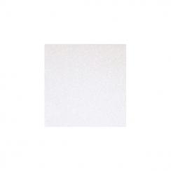 Papier pailletté blanc WHITE par Best Creation Inc. Scrapbooking et loisirs créatifs. Livraison rapide et cadeau dans chaque ...