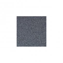 Papier pailletté gris foncé ONYX