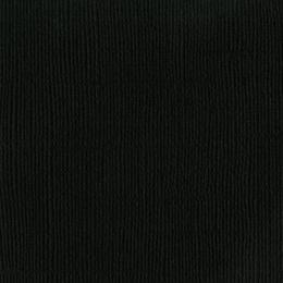 Uni A4 noir RAVEN par Bazzill Basics Paper. Scrapbooking et loisirs créatifs. Livraison rapide et cadeau dans chaque commande.