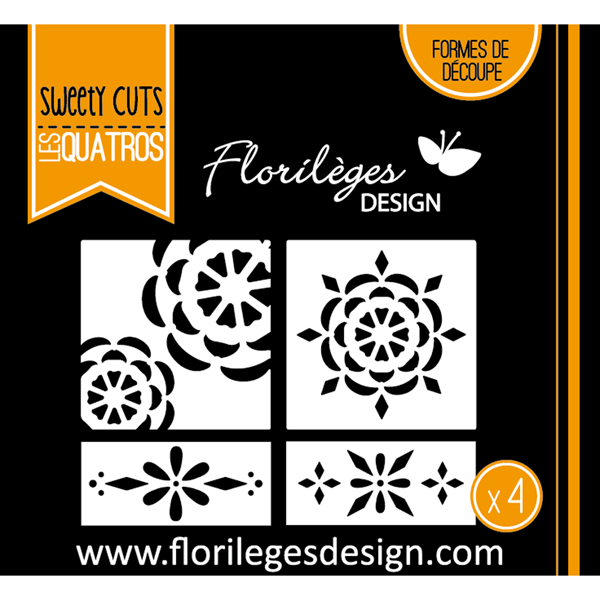outil de d coupe blocs fines dentelles. Black Bedroom Furniture Sets. Home Design Ideas