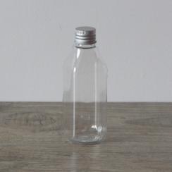 Petite bouteille plastique par . Scrapbooking et loisirs créatifs. Livraison rapide et cadeau dans chaque commande.