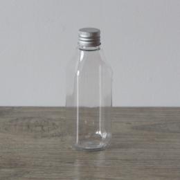 PROMO de -60% sur Petite bouteille plastique