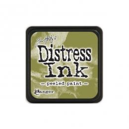 Encre Mini Distress PEELED PAINT