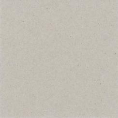 Carton 15 x 15 cm par Bazzill Basics Paper. Scrapbooking et loisirs créatifs. Livraison rapide et cadeau dans chaque commande.