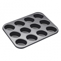 PROMO de -60% sur Moule à aspics Kitchen Crafts