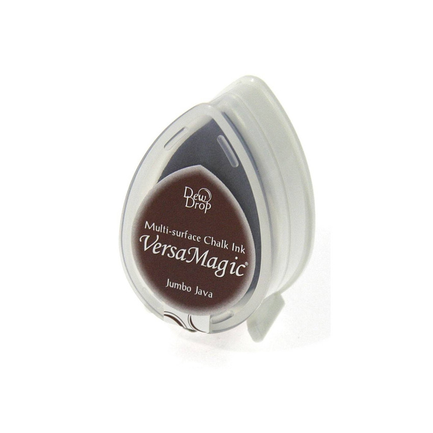 Encre Versamagic Mini JUMBO JAVA
