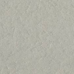 Papier uni 25 feuilles ZINC par Bazzill Basics Paper. Scrapbooking et loisirs créatifs. Livraison rapide et cadeau dans chaqu...