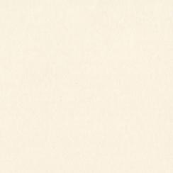 Papier uni 25 feuilles NATURAL par Bazzill Basics Paper. Scrapbooking et loisirs créatifs. Livraison rapide et cadeau dans ch...