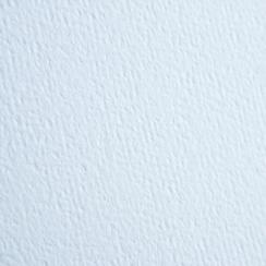 Papier uni 25 feuilles WHITE OP par Bazzill Basics Paper. Scrapbooking et loisirs créatifs. Livraison rapide et cadeau dans c...