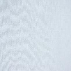 Papier uni 25 feuilles WHITE par Bazzill Basics Paper. Scrapbooking et loisirs créatifs. Livraison rapide et cadeau dans chaq...