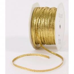 Parfait pour créer : Ruban Solid GOLD par May Arts. Livraison rapide et cadeau dans chaque commande.