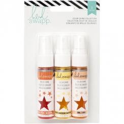 Spray Color Shine Spritz CREAMSICLE Heidi Swapp