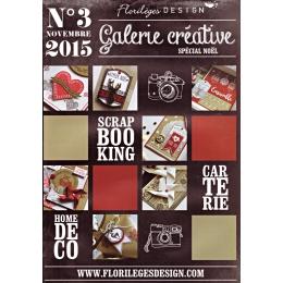 Galerie Créative n°3