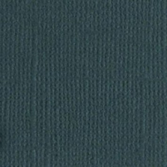 THUNDER   -MONO CARDSTOCK 12X12