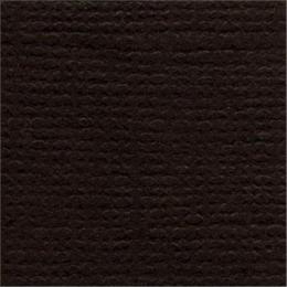 Papier uni 30,5x30,5 BITTER CHOCOLATE par Bazzill Basics Paper. Scrapbooking et loisirs créatifs. Livraison rapide et cadeau ...