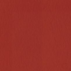 Papier uni 30,5x30,5 Bazzill Red