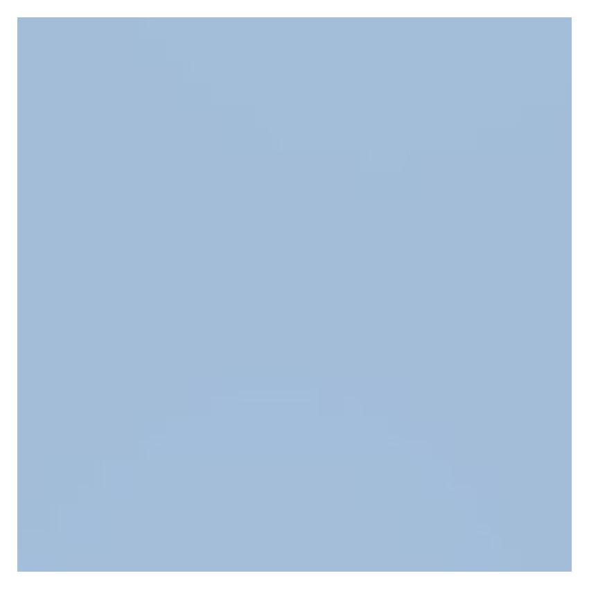 Papier uni 30,5x30,5 CANDY PEARLS par Bazzill Basics Paper. Scrapbooking et loisirs créatifs. Livraison rapide et cadeau dans...