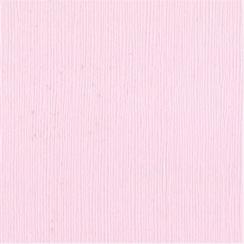 Papier uni 30,5 x 30,5 cm Bazzill TUTU PINK par Bazzill Basics Paper. Scrapbooking et loisirs créatifs. Livraison rapide et c...