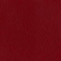 Papier uni 30,5x30,5 BLUSH RED DARK par Bazzill Basics Paper. Scrapbooking et loisirs créatifs. Livraison rapide et cadeau da...