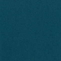 Papier uni 30,5x30,5 JAWBREAKER par Bazzill Basics Paper. Scrapbooking et loisirs créatifs. Livraison rapide et cadeau dans c...