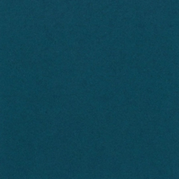 Papier uni 30,5x30,5 Jawbreaker