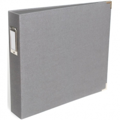 GRAY      -LINEN 3RING ALBUM12""