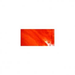 ORANGE    -BRUSHO CRYSTAL COLOR