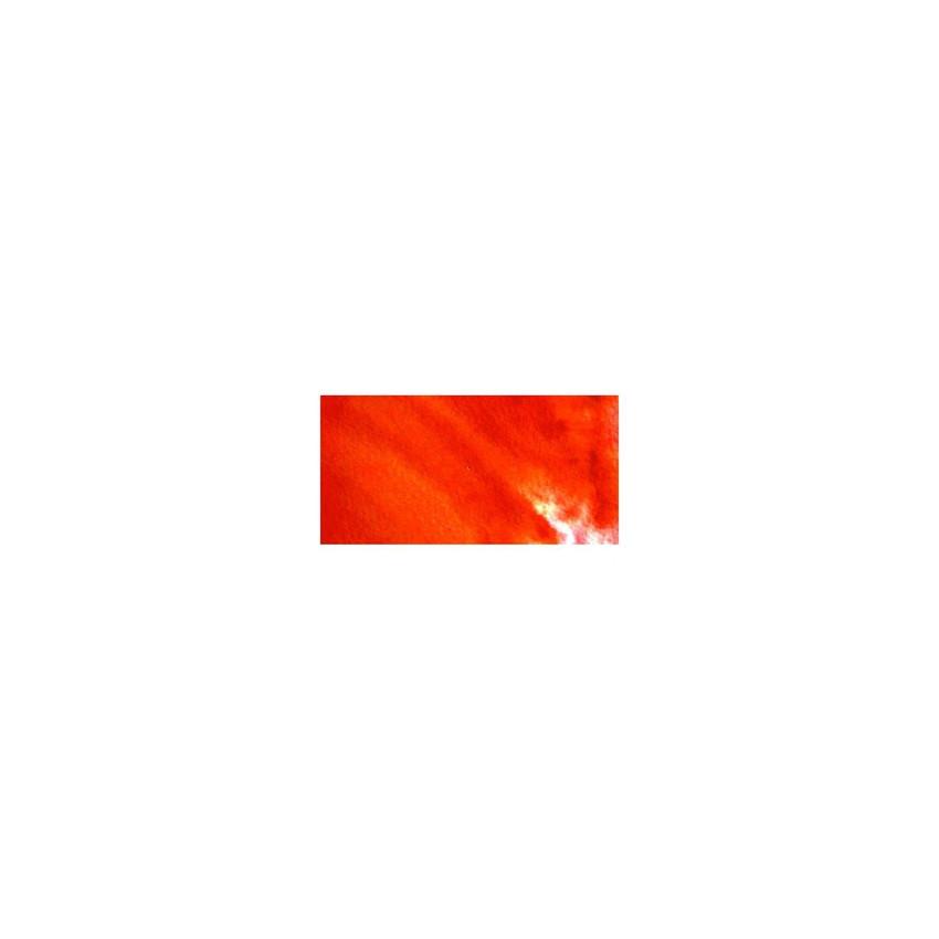 Aquarelle Brusho ORANGE par Colourcraft. Scrapbooking et loisirs créatifs. Livraison rapide et cadeau dans chaque commande.