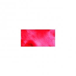 Aquarelle Brusho BRILLIANT RED par Colourcraft. Scrapbooking et loisirs créatifs. Livraison rapide et cadeau dans chaque comm...