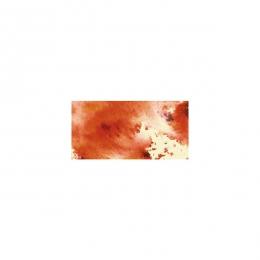Aquarelle Brusho BURNT SIENNA par Colourcraft. Scrapbooking et loisirs créatifs. Livraison rapide et cadeau dans chaque comma...