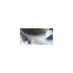 Aquarelle Brusho BLACK par Colourcraft. Scrapbooking et loisirs créatifs. Livraison rapide et cadeau dans chaque commande.