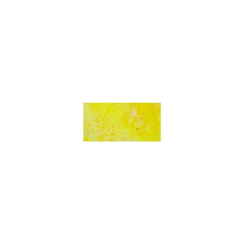 Aquarelle Brusho  SUNBURST LEMON par Colourcraft. Scrapbooking et loisirs créatifs. Livraison rapide et cadeau dans chaque co...