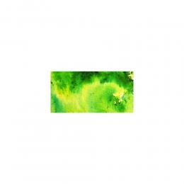 Aquarelle Brusho LIME GREEN par Colourcraft. Scrapbooking et loisirs créatifs. Livraison rapide et cadeau dans chaque commande.