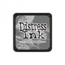 HICK SMOKE-DISTRESS MINI INKS
