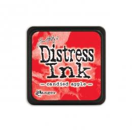 CNDI APPLE-DISTRESS MINI INKS