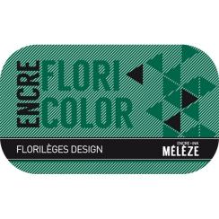 PROMO de -99.99% sur Encre MÉLÈZE Florilèges Design