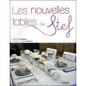 NOUVELLES TABLES DE STEF