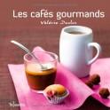 Les cafés gourmands par Toquades Editions. Scrapbooking et loisirs créatifs. Livraison rapide et cadeau dans chaque commande.