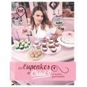 Les cupcakes de Chloé.S par Hachette Editions. Scrapbooking et loisirs créatifs. Livraison rapide et cadeau dans chaque comma...