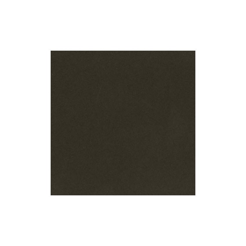 Papier uni 30,5 x 30,5 cm Bazzill CANDY BAR par Bazzill Basics Paper. Scrapbooking et loisirs créatifs. Livraison rapide et c...