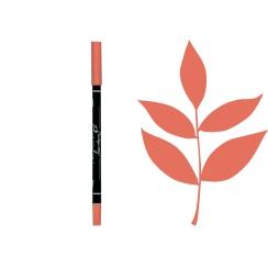Parfait pour créer : Feutre encreur Floricolor CORAIL par Florilèges Design. Livraison rapide et cadeau dans chaque commande.